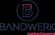 Bandwerk merkenbouwers