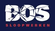 Bos Sloopwerken