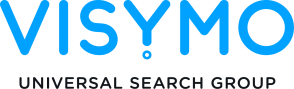 Visymo - Universal Search Group
