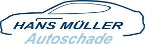Autoschade Hans Muller