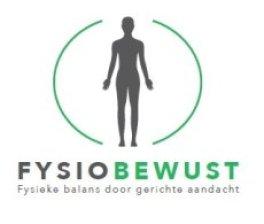 Fysio Bewust