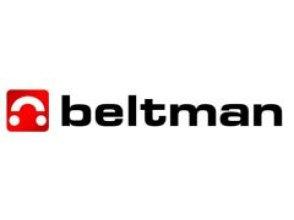 Autobedrijf Beltman