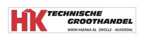 H & K Technische Groothandel