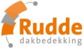 Rudde Dakbedekking