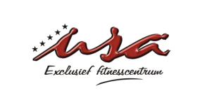 Usa  exclusief Fitnescentrum