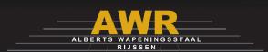 Alberts Wapeningsstaal