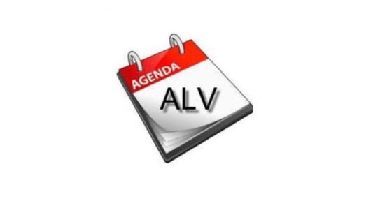 Ledenvergadering & Nieuwjaarsreceptie (Onder voorbehoud)