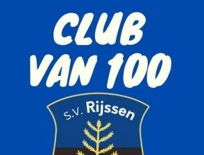 Club van Honderd