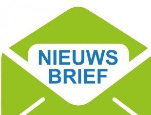 s.v. Rijssen Nieuwsbrief 27-3-2020