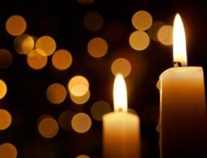 In Memoriam:  Hans Ebbing