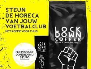 www.lockdowncoffee.nl