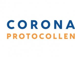 Corona Protocol