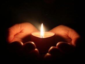 in Memoriam : Jonny Wennekes