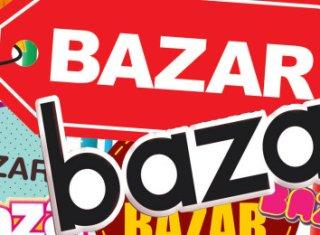 21  December Bazar
