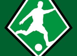 Doelpunten vastleggen in voetbal.nl