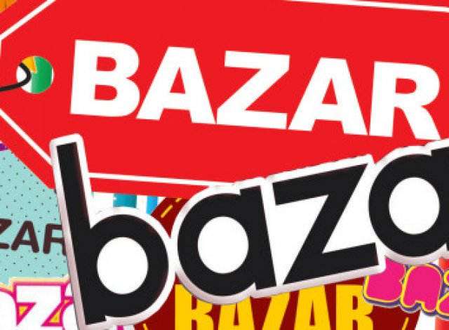 Zet vast in uw agenda 21  December Bazar